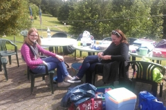 Ausflug Sommerrodelbahn 2016