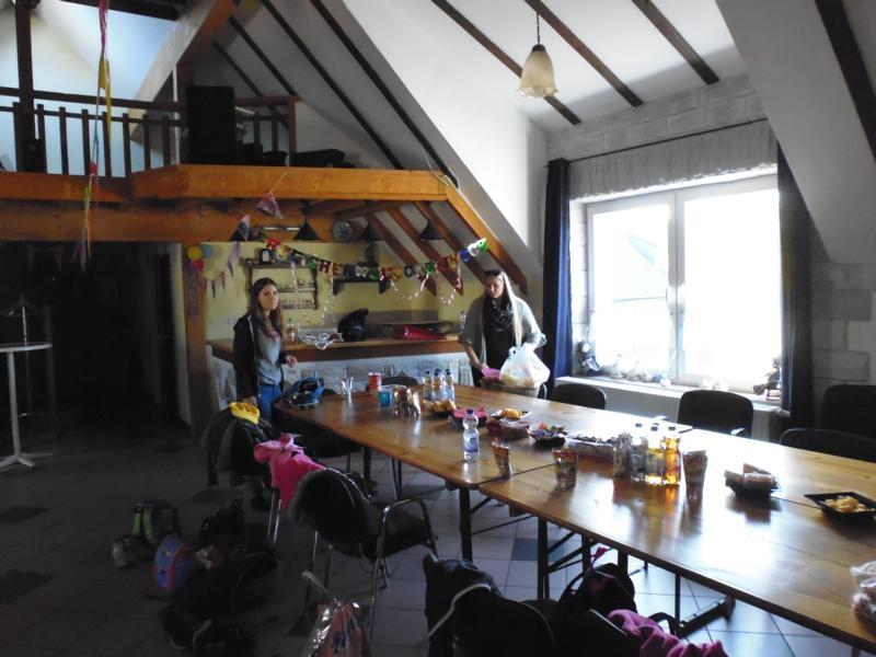 2017-10-14-12-01-45_Bilder Ausflug Bauernhof Familie Bein