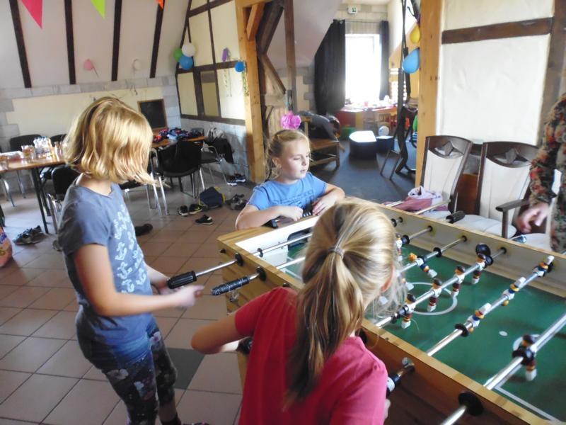 2017-10-14-12-02-14_Bilder Ausflug Bauernhof Familie Bein