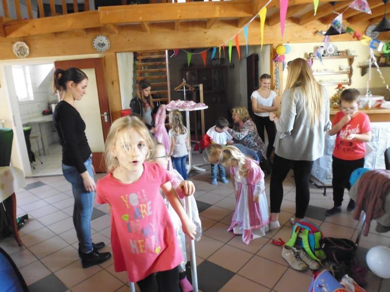 2017-10-14-12-47-16_Bilder Ausflug Bauernhof Familie Bein