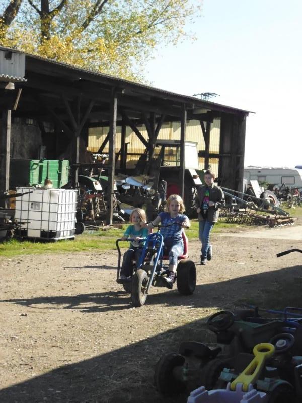 2017-10-14-13-14-15_Bilder Ausflug Bauernhof Familie Bein