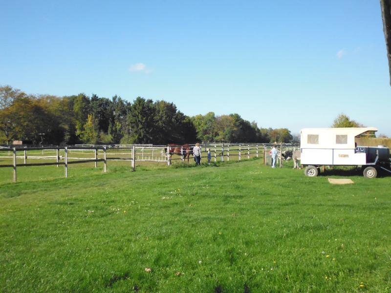 2017-10-14-13-19-28_Bilder Ausflug Bauernhof Familie Bein