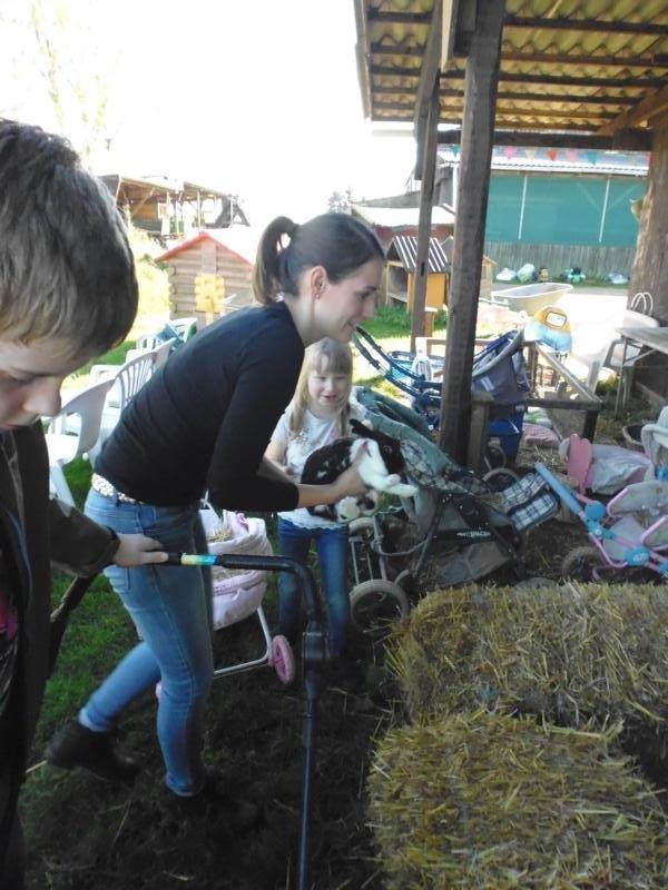 2017-10-14-13-36-25_Bilder Ausflug Bauernhof Familie Bein