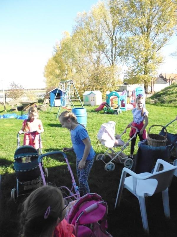 2017-10-14-13-36-58_Bilder Ausflug Bauernhof Familie Bein