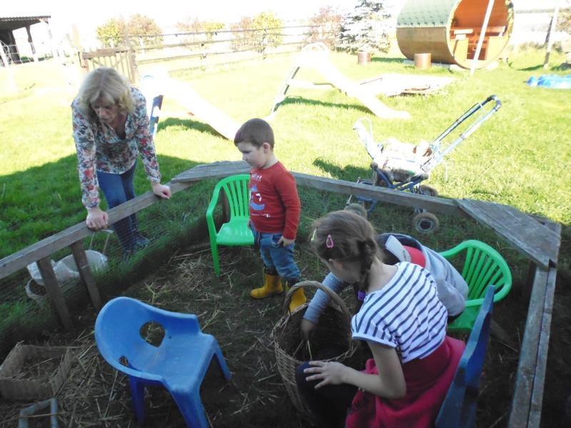 2017-10-14-13-41-33_Bilder Ausflug Bauernhof Familie Bein