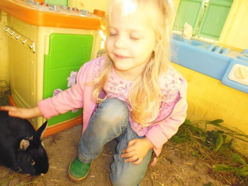 2017-10-14-14-01-47_Bilder Ausflug Bauernhof Familie Bein