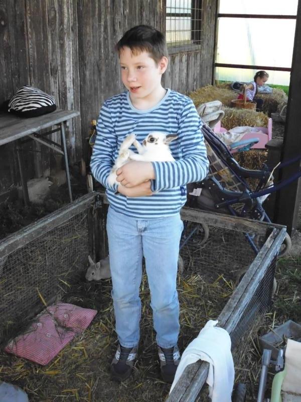 2017-10-14-14-09-54_Bilder Ausflug Bauernhof Familie Bein