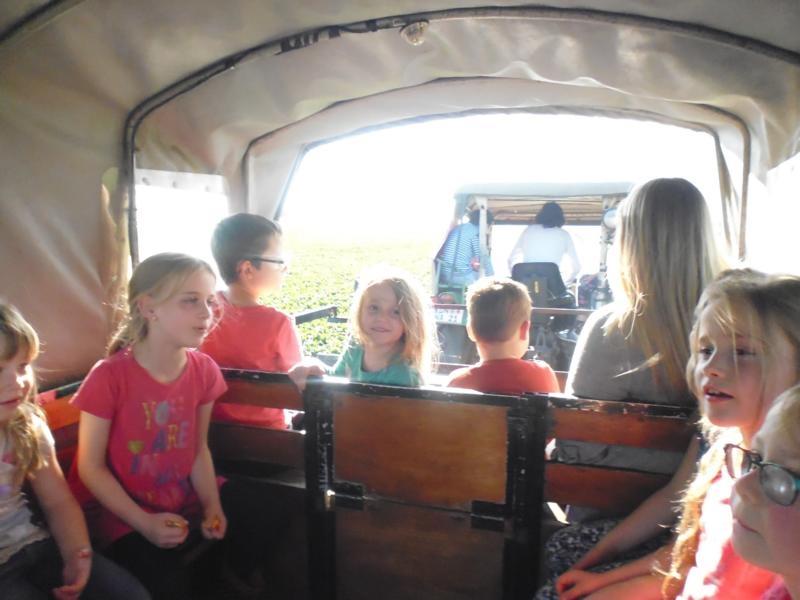 2017-10-14-15-18-01_Bilder Ausflug Bauernhof Familie Bein
