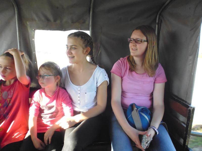 2017-10-14-15-18-23_Bilder Ausflug Bauernhof Familie Bein