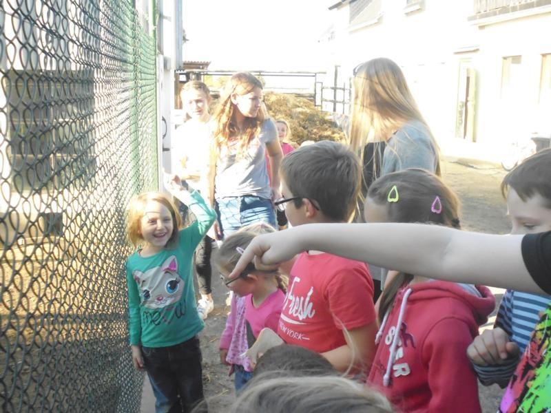 2017-10-14-15-38-47_Bilder Ausflug Bauernhof Familie Bein