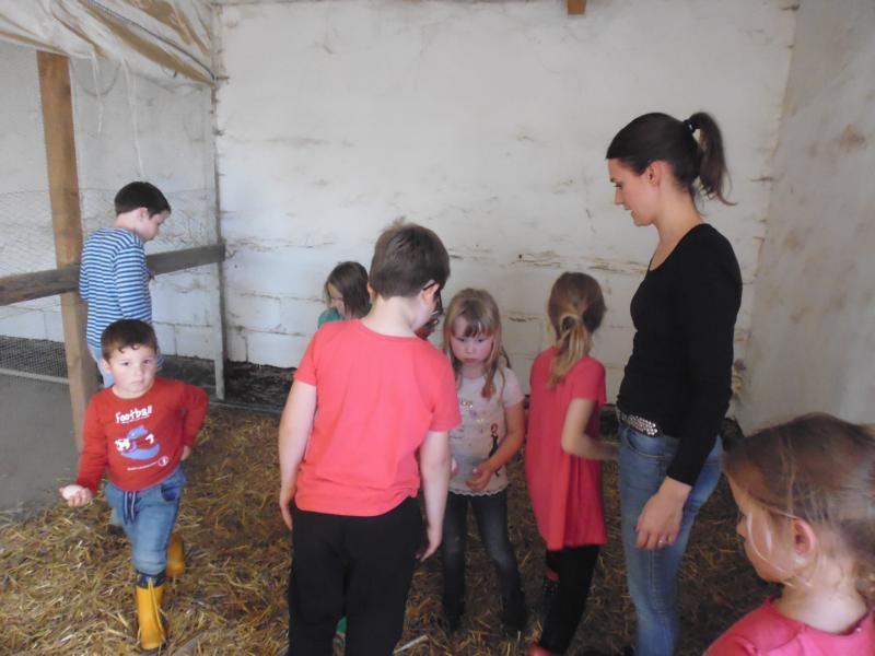 2017-10-14-15-42-38_Bilder Ausflug Bauernhof Familie Bein