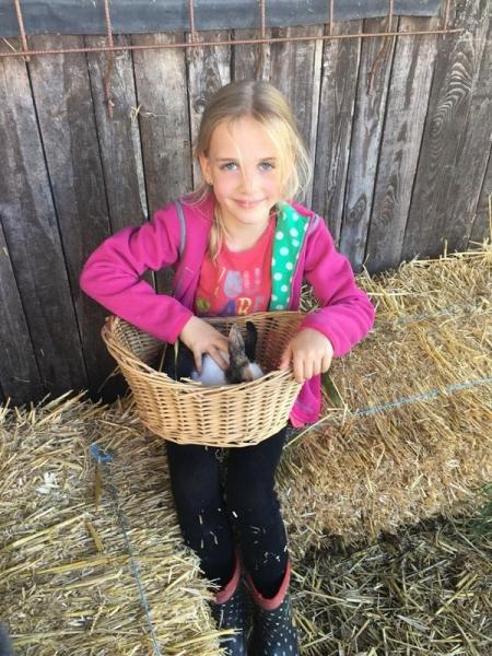 2017-10-28-21-54-06_Bilder Ausflug Bauernhof Familie Bein