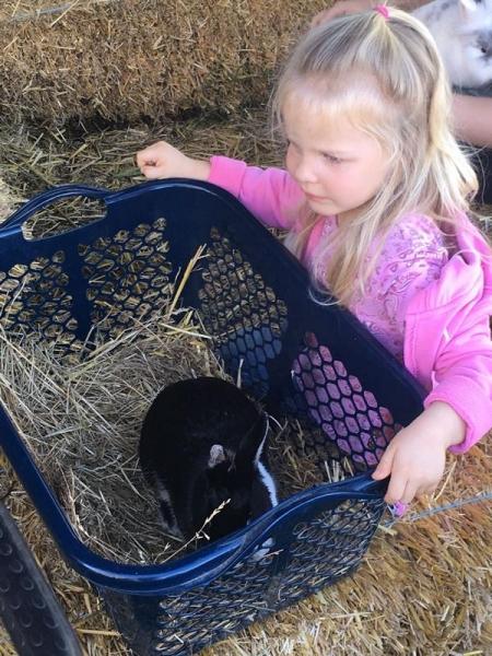 2017-10-28-21-54-07_Bilder Ausflug Bauernhof Familie Bein