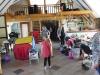 2017-10-14-12-33-01_Bilder Ausflug Bauernhof Familie Bein