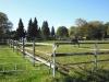 2017-10-14-13-25-22_Bilder Ausflug Bauernhof Familie Bein