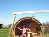 2017-10-14-14-01-04_Bilder Ausflug Bauernhof Familie Bein