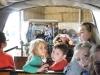 2017-10-14-15-11-36_Bilder Ausflug Bauernhof Familie Bein