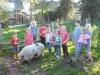 2017-10-14-15-35-45_Bilder Ausflug Bauernhof Familie Bein