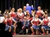 2017-10-07_21-56-59_Bilder Benefizkonzert 2017 (A. Thomas)