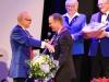 2017-10-07_23-14-18_Bilder Benefizkonzert 2017 (A. Thomas)