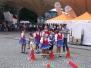 DAK-Dance-Contest 2013