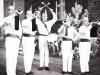 a-1958-fanfarencorps