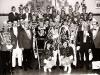 a-1971-gruppenbild-1971-mit-prinz-toni