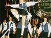 a-1973-tc-knapsack
