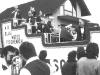 a-1977-senat-karnevalswagen