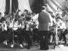 a-1982-jugendblasorchester
