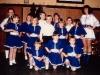 a-1985-kinder-tc