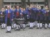 a-2004-zapfenstreich-koelner-rathaus
