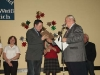 familienabend2009_041