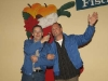 familienabend2009_062