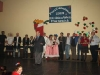 familienabend2009_067