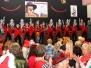 Damensitzung 2015