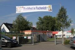 Freitag Musikfest 2015