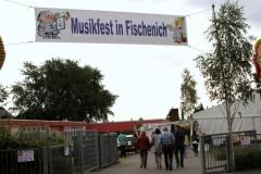 Freitag Musikfest 2104