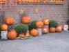 2015-10-30-180726-IMG_1791_Halloweenparty