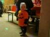 2015-10-30-190605-IMG_1803_Halloweenparty