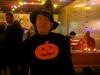 2015-10-30-200103-IMG_1804_Halloweenparty