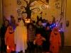 2015-10-30-212515-IMG_1813_Halloweenparty
