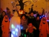 2015-10-30-212521-IMG_1814_Halloweenparty