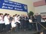 Jubiläumsfrühschoppen 2007