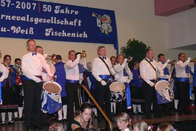 jubifruehschoppen_004