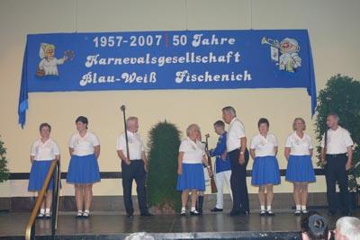 jubifruehschoppen_013