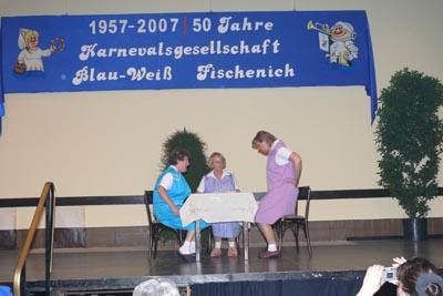 jubifruehschoppen_023