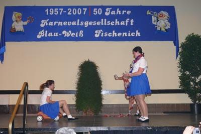 jubifruehschoppen_032