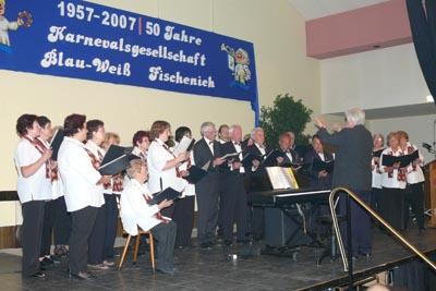 jubifruehschoppen_091
