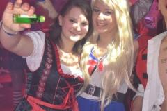 Karnevalsdisco 2013